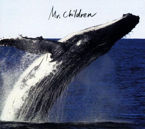 【中古】SENSE/Mr.Children