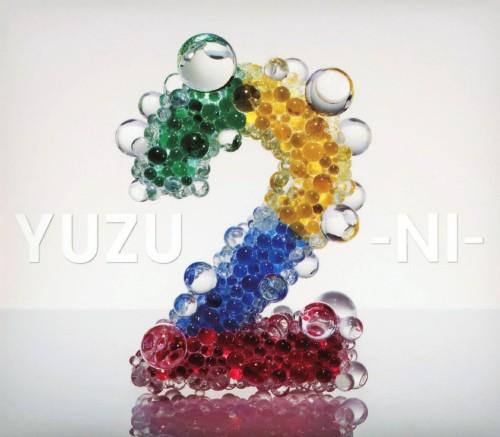 【中古】2 −NI−/ゆず
