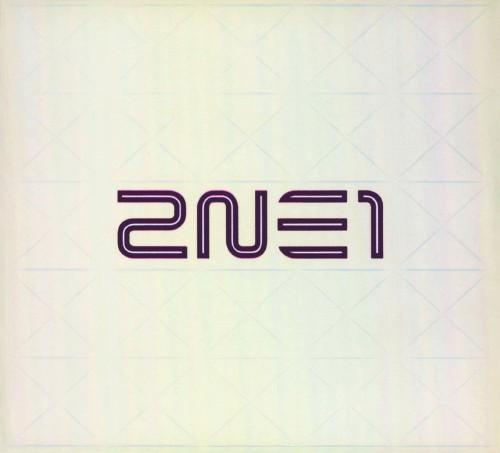 【中古】2NE1(DVD付)/2NE1