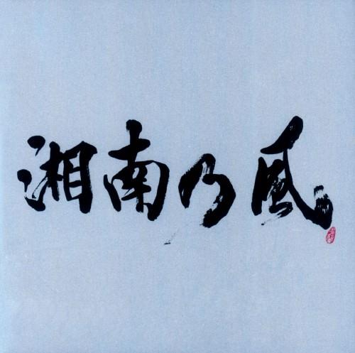 【中古】湘南乃風〜Live Set Best〜/湘南乃風