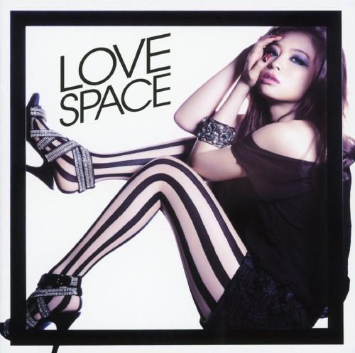 【中古】LOVE SPACE/真崎ゆか