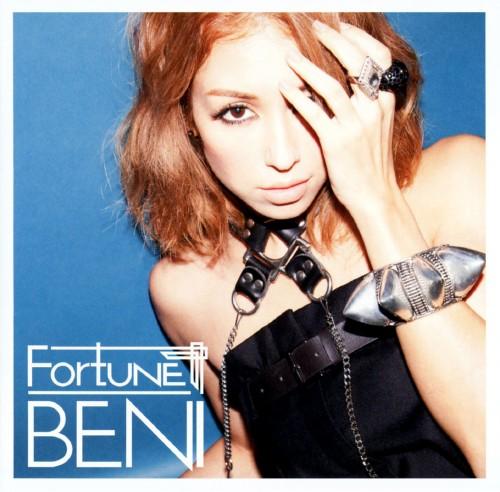 【中古】FortuNE/BENI