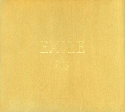 【中古】EXILE JAPAN/Solo(2CD)/EXILE/EXILE ATSUSHI