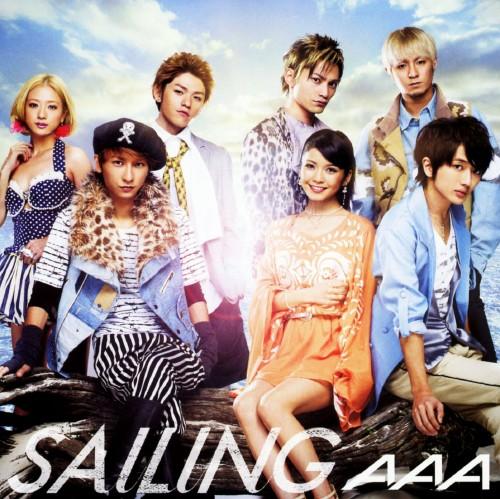【中古】SAILING/AAA