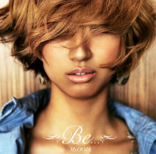 【中古】Be.../Ms.OOJA