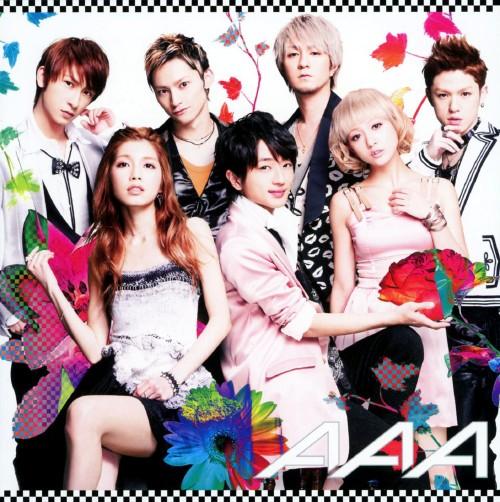 【中古】Still Love You/AAA