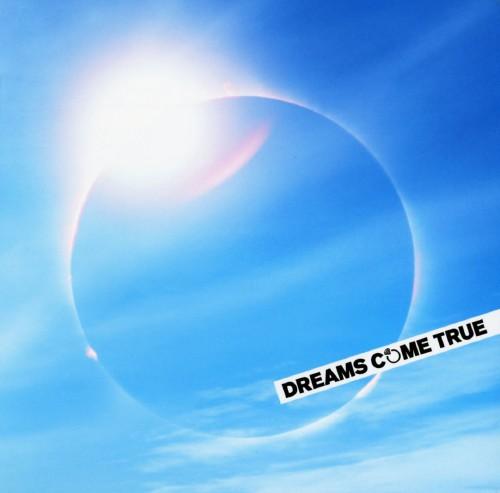 【中古】MY TIME TO SHINE/DREAMS COME TRUE