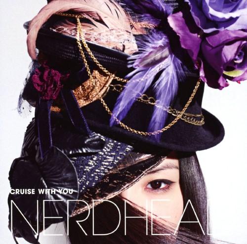 【中古】CRUISE WITH YOU(初回生産限定盤)(DVD付)/NERDHEAD