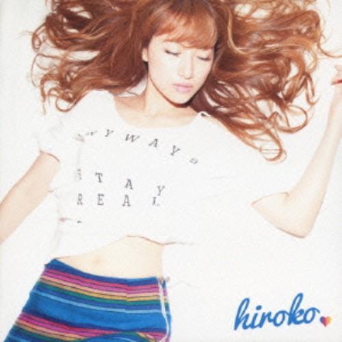 【中古】ヒロコラボ♪〜Featuring Collection〜(初回生産限定盤)(DVD付)/hiroko(mihimaruGT)