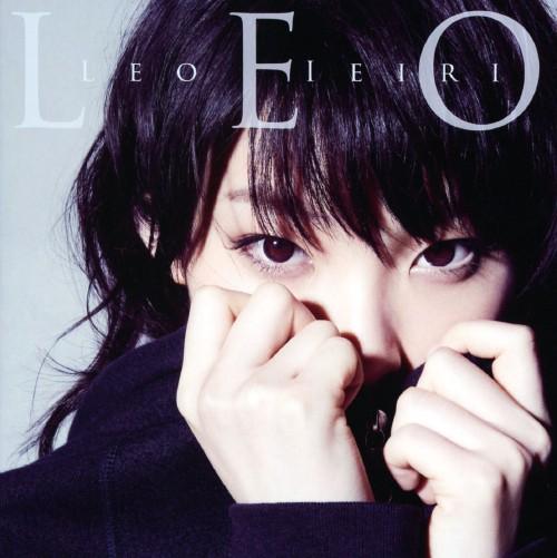 【中古】LEO/家入レオ