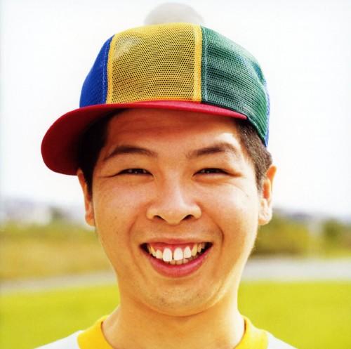 【中古】ファンキーモンキーベイビーズ5/FUNKY MONKEY BABYS