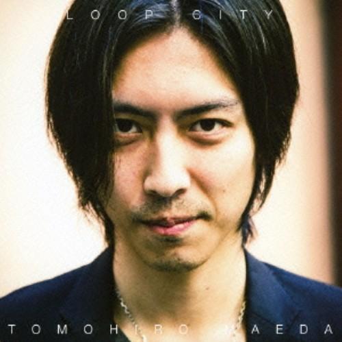 【中古】Loop City/Tomohiro Maeda