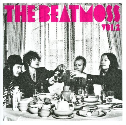 【中古】The Beatmoss Vol.2/The Beatmoss