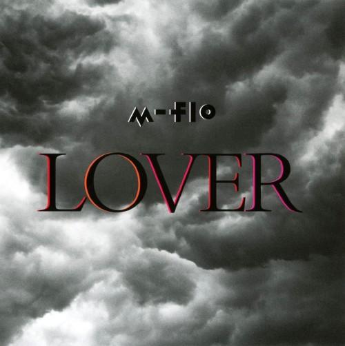 【中古】LOVER/m−flo