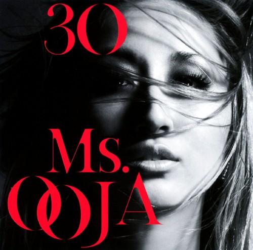 【中古】30/Ms.OOJA