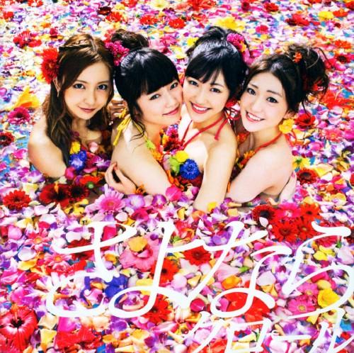 【中古】さよならクロール(DVD付)(TYPE−A)/AKB48