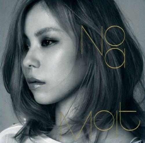 【中古】Molt(初回限定盤)(DVD付)/Noa