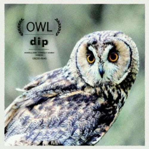 【中古】OWL/dip