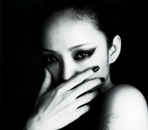 【新品】FEEL(DVD付)/安室奈美恵