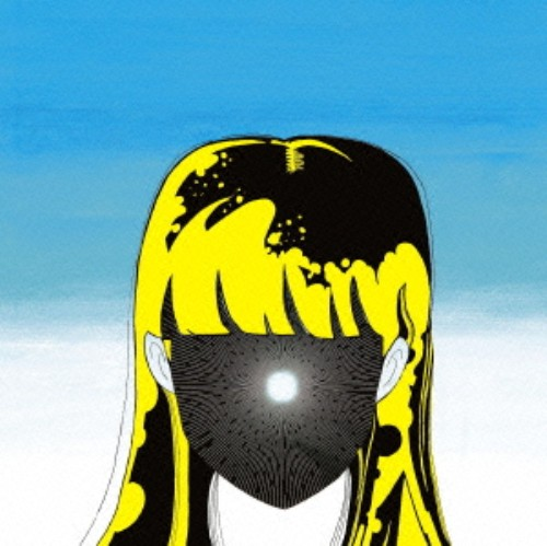 【中古】蒼天ディライト/ドリームビート(期間限定生産盤)(DVD付)/Wienners