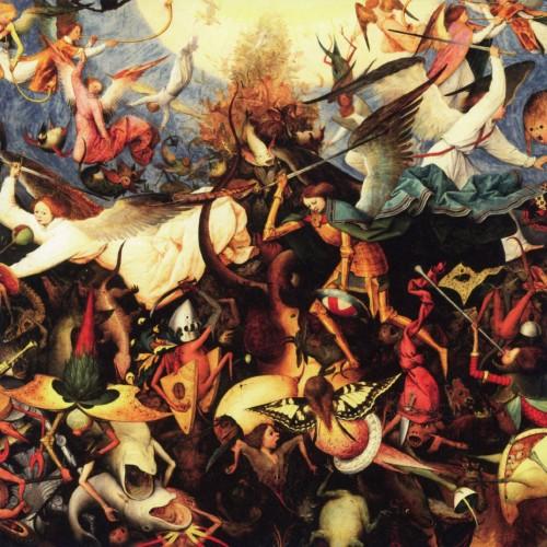 【中古】Horse Riding EP/the HIATUS