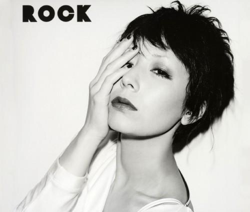【中古】ROCK(初回限定盤A)/木村カエラ