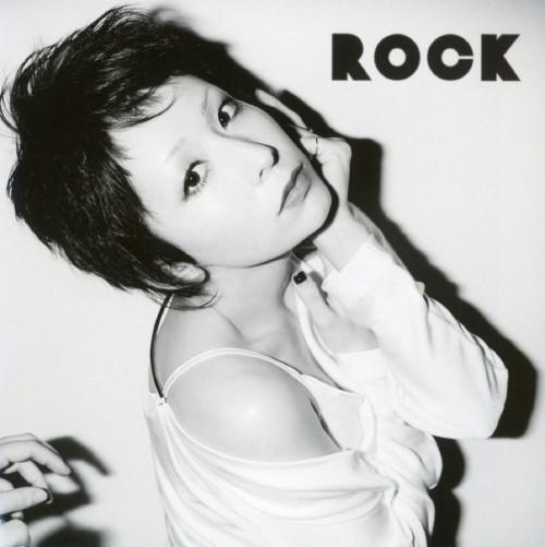 【中古】ROCK/木村カエラ