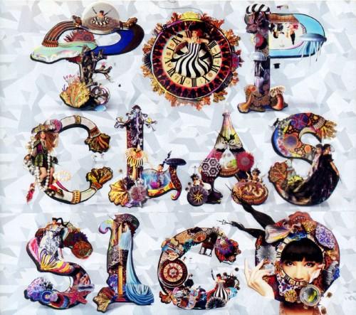 【中古】POP CLASSICO(初回限定盤)(DVD付)/松任谷由実