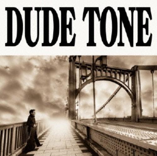 【中古】十字路のGuitar/DUDE TONE