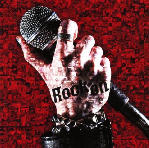 【中古】Rock on./ナノ