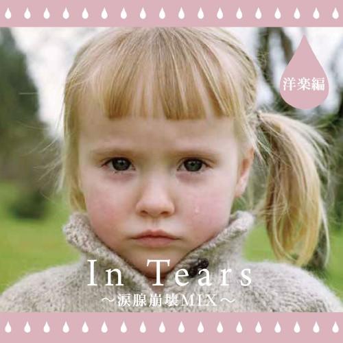 【中古】In Tears〜涙腺崩壊MIX〜洋楽編/オムニバス