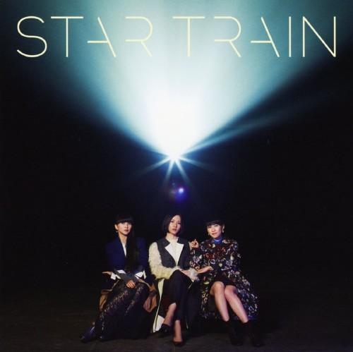【中古】STAR TRAIN/Perfume