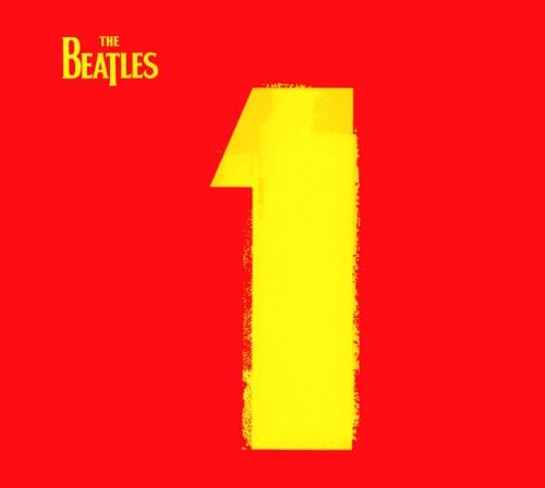【中古】ザ・ビートルズ 1/The Beatles