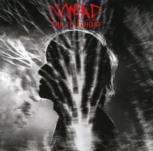 【中古】NOMAD/The Birthday