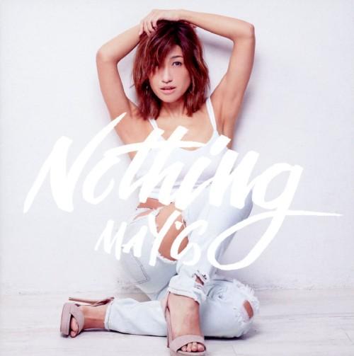 【中古】Nothing(Type−B)/MAY'S