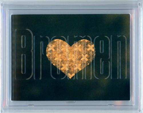 【中古】Bremen(初回限定盤)(画集盤)/米津玄師