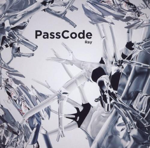 【中古】Ray/PassCode