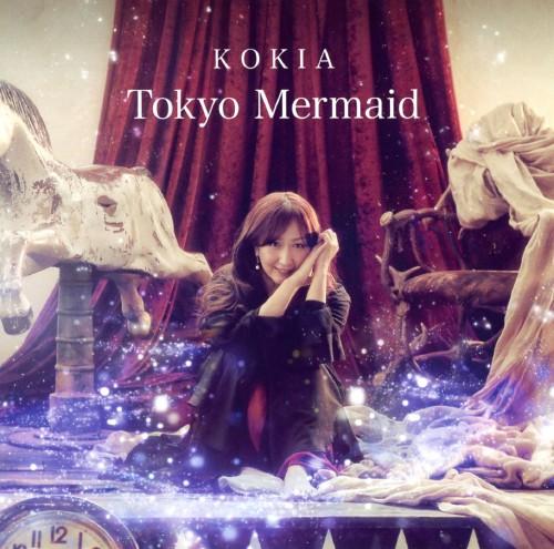 【中古】Tokyo Mermaid/KOKIA