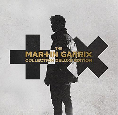 【中古】ザ・マーティン・ギャリックス・コレクション:デラックス・エディション/マーティン・ギャリックス