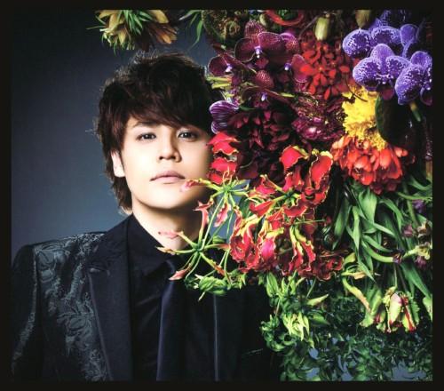 【中古】MAMORU MIYANO presents M&M THE BEST/宮野真守