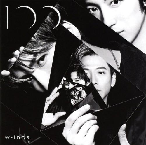 【中古】100/w−inds.