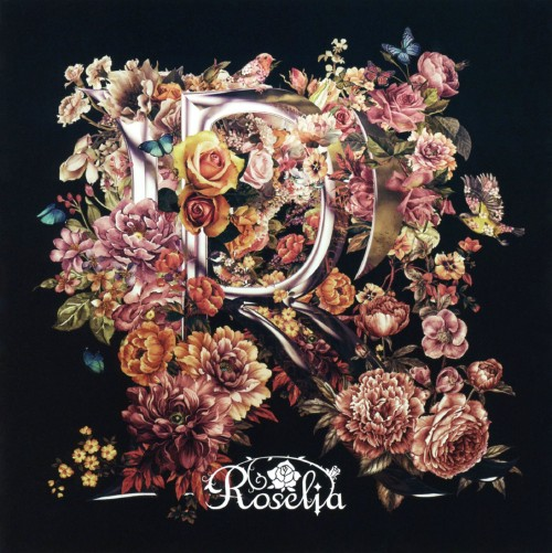 【中古】R/Roselia