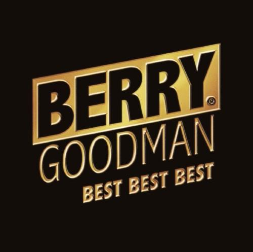 【中古】BEST BEST BEST(期間限定生産盤)/ベリーグッドマン