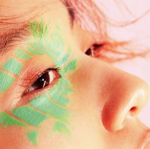 【中古】MY LIFE IS BEAUTIFUL 〜1パイントの勇気〜/Sun Comes Up(初回限定盤)(DVD付)/Rihwa