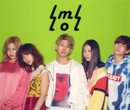 【中古】lml/lol