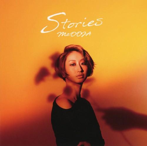 【中古】Stories/Ms.OOJA