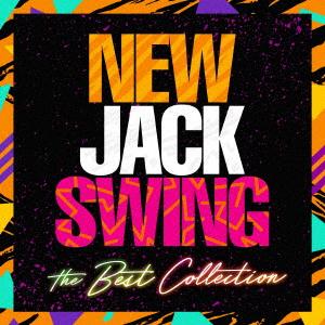 【中古】New Jack Swing〜The Best Collection/オムニバス