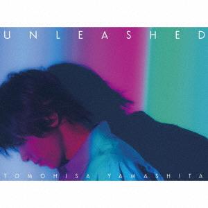 【中古】UNLEASHED(初回限定盤)(DVD付)(LOVE盤)/山下智久