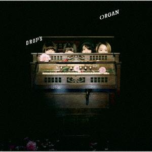 【中古】organ/Drop's