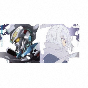 【中古】SSSS.GRIDMAN CHARACTER SONG.3 CODE  GRIDMAN /My Way/緑川光